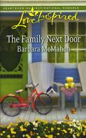 The Family Next Door / Rocky Point Legacy