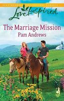 The Marriage Mission