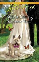 Bride in Training