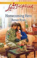 Homecoming Hero