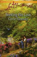 Seeking His Love