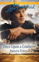Once Upon a Cowboy