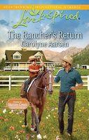 The Rancher's Return