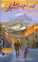 Daddy Lessons by Carolyne Aarsen