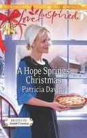 A Hope Springs Christmas
