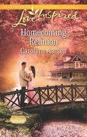 Homecoming Reunion