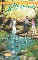 Catching Her Heart