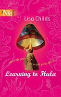 Learning To Hula