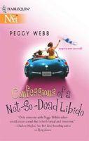 Confessions Of A Not-So-Dead Libido