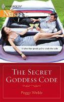 The Secret Goddess Code