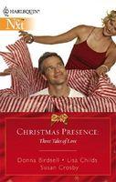 Christmas Presence: Secret Santa