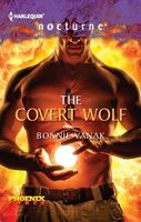 The Covert Wolf
