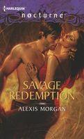 Savage Redemption