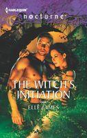 The Witch's Initiation
