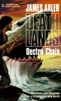 Dectra Chain