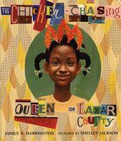 Chicken-Chasing Queen of Lamar County