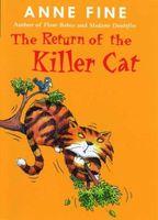 Return of the Killer Cat
