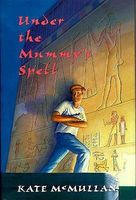 Under the Mummy's Spell