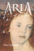 Aria of the Sea