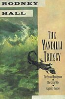 Yandilli Trilogy