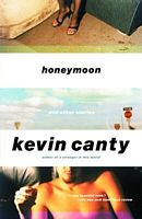 Honeymoon: and Other Stories
