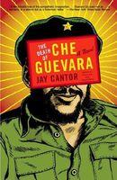 Death of Che Guevara