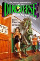 Dinosaurs Ate My Homework