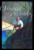 Voyage of Plunder