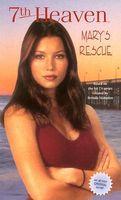 Mary's Rescue