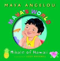 Mikale of Hawaii