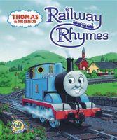 Railway Rhymes