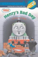 Henry's Bad Day