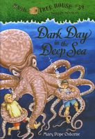 Dark Day in the Deep Sea