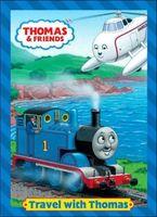 Travel with Thomas