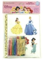 Princess Make Your Own Little Golden Book