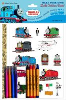 Thomas the Tank Engine Make Your Own Little Golden Book