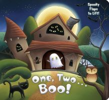 One, Two...Boo!