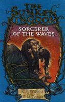Sorcerer of the Waves