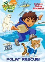 Polar Rescue!