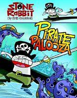 Pirate Palooza