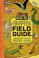 The Official Cryptid Field Guide