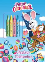 Easter Deliveries