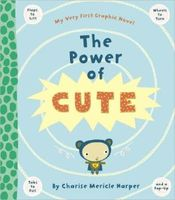 The Power of Cute