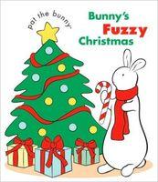 Bunny's Fuzzy Christmas
