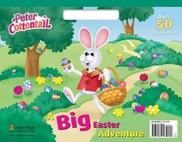 A Big Easter Adventure