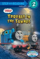 Trouble in the Tunnel