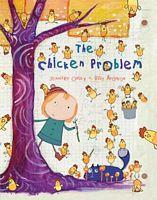 The Chicken Problem