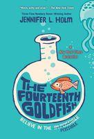 The Fourteenth Goldfish