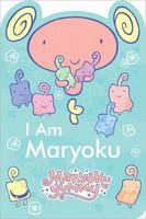 I Am Maryoku