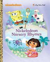 Nickelodeon Nursery Rhymes